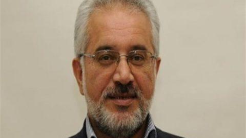 """جزئیات پرونده جاسوسی و خودکشی """"کاووس سیدامامی"""" در بازداشتگاه"""