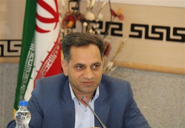 عوامل اختلال در پرواز کرمان- تهران دستگیر شدند