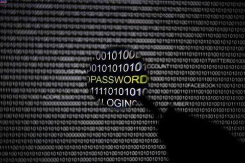 در ماه گذشته، ۱۴۰ سایت ایرانی هک شدند