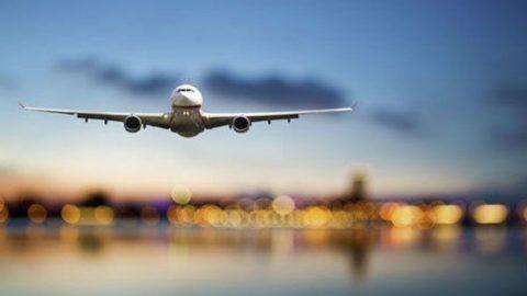 پروازهای «چارتری» حذف می شوند؟