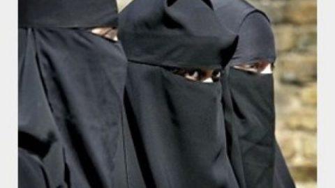 ۱۲ بیوه داعشی به اعدام و حبس ابد محکوم شدند