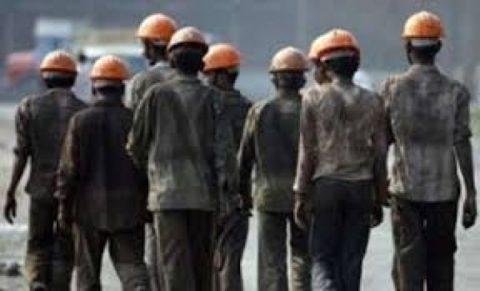 راهکار افزایش پلکانی حقوق کارگران چیست؟