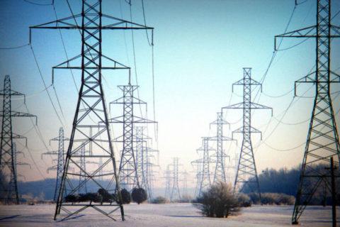 افزایش ۱۰ درصدی مصرف برق/ بخاری برقی غیراستاندارد نخرید