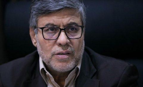 اجساد قربانیان هواپیمای تهران – یاسوج سالم نماندهاند