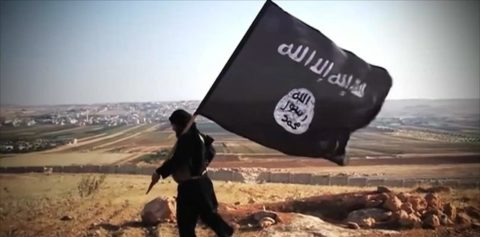 داعش چگونه کسب درآمد میکرد؟