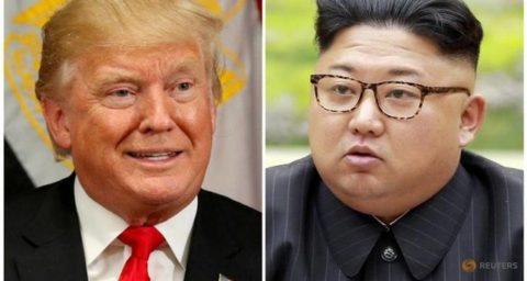 ابراز امیدواری سئول به سازنده بودن مذاکرات آمریکا و کرهشمالی