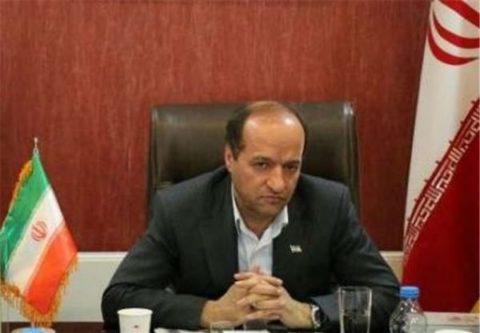 روایت نائب رئیس کمیسیون حقوقی مجلس از نحوه نگهداری زندانیان امنیتی/متهم کردن افراد بدون برگزاری دادگاه امکان ندارد