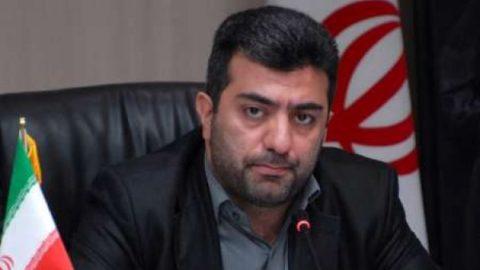 بهادری در گفتگو با خبر فوری: کمیته مدیریت بحران در مجلس برای حادثه یاسوج تشکیل می شود/ از وزیر راه حتما سوال خواهیم کرد