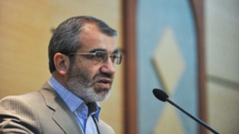 واکنش سخنگوی شورای نگهبان به اظهارات روحانی در ۲۲ بهمن
