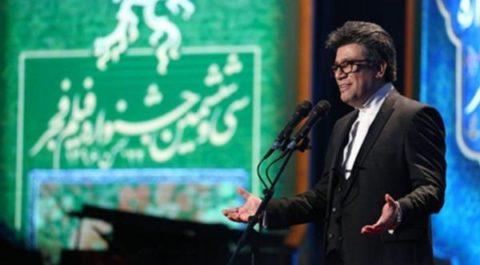 سقوط اعتماد به رسانه ملی / ۷۳درصد مخاطبان خبرفوری علاقهای به دیدن برنامههای سیما ندارند