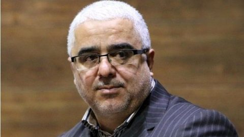 جعفرزاده: دستگاههای قضایی و امنیتی در پرونده سیدامامی قصور داشتند