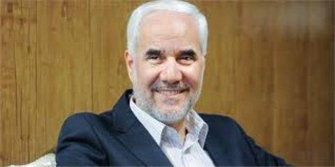استاندار اصفهان: تا این لحظه به مسئله اسیدپاشی اصفهان ورود نکرده ام