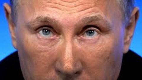 روسها چگونه همزمان با ایران، عربستان، اسرائیل و ترکیه رابطه خوبی دارند؟/ گزارش «اکسیوس» از بازیگری ساکنان کاخ کرملین در خاورمیانه