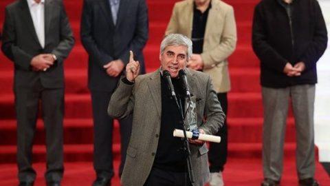 حاشیههای جشنواره فیلم فجر یک روز پس از پایان
