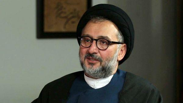 محمدعلی ابطحی: راه به دست آوردن ظرفیت آقای ناطق، پالایش جریان اصولگراست