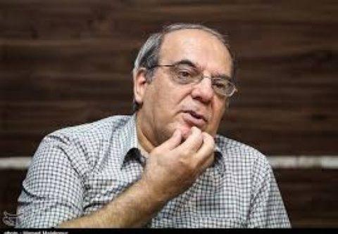 تذکر عبدی به تعارض دیدگاه وزیر و پلیس به حجاب