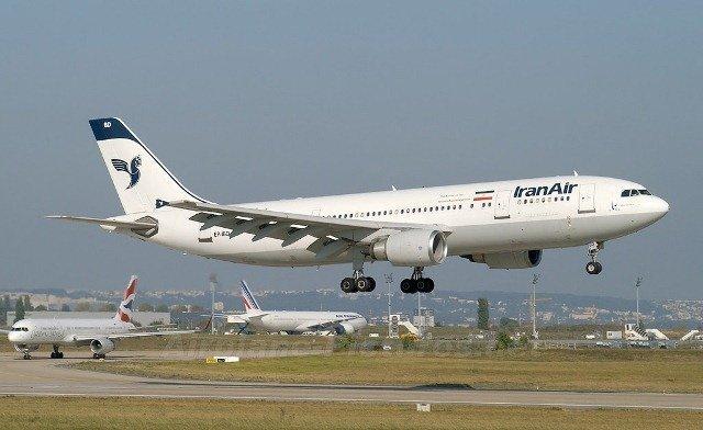 مخالفت کمیسیون اصل۹۰ با انتقال جعبه سیاه به فرانسه/عدمهمکاری سازمان هواپیمایی با کمیسیون
