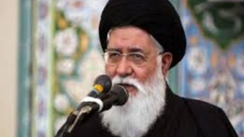 الگوی جامعه ایرانی سوفیا لورن است نه حضرت زهرا!