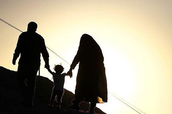تمام محدودیتها و مصونیتهای قانونی که زنان ایرانی در زندگی مشترک با آن روبهرو هستند