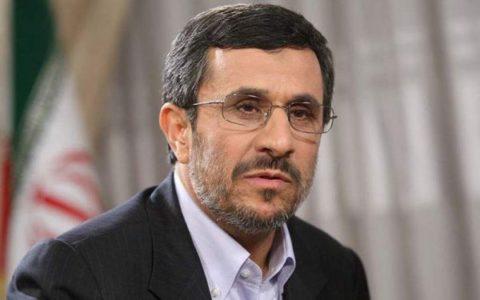 احمدینژاد به بنبست رسید/پشتپرده شایعه حصر احمدینژاد چه کسانی بودند؟
