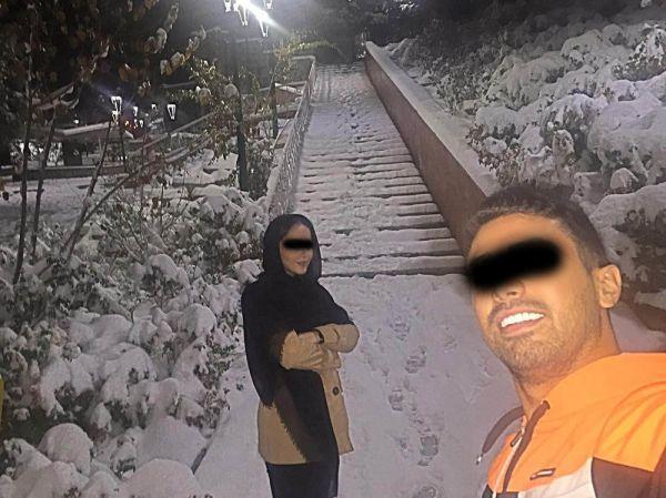 کوچ سلبریتیها از مجلات عامه پسند به اینستاگرام/ از محسن افشانی تا وحید خزایی