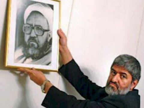 مخالفت شهیدمطهری با حجاب اجباری سندیت ندارد/ میخواهند شبیه آنتالیا یا شمال تهران در قبل از انقلاب شوند